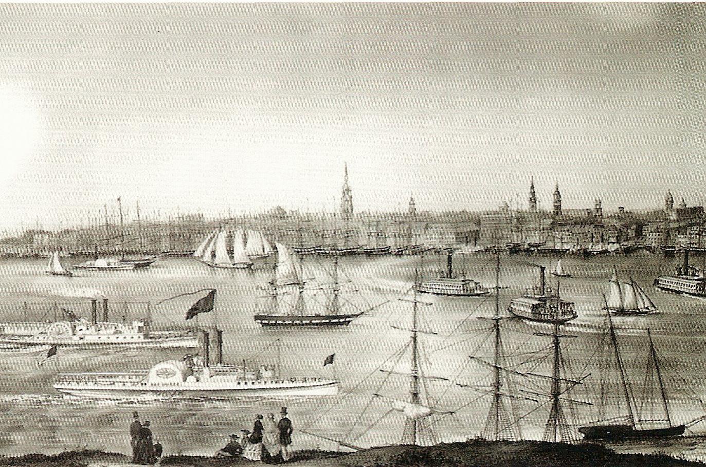 18 NYC 1847 fr B'klyn.jpg
