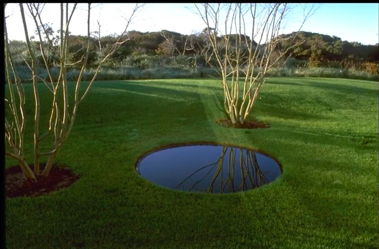 Moon pool Water feature 3.png