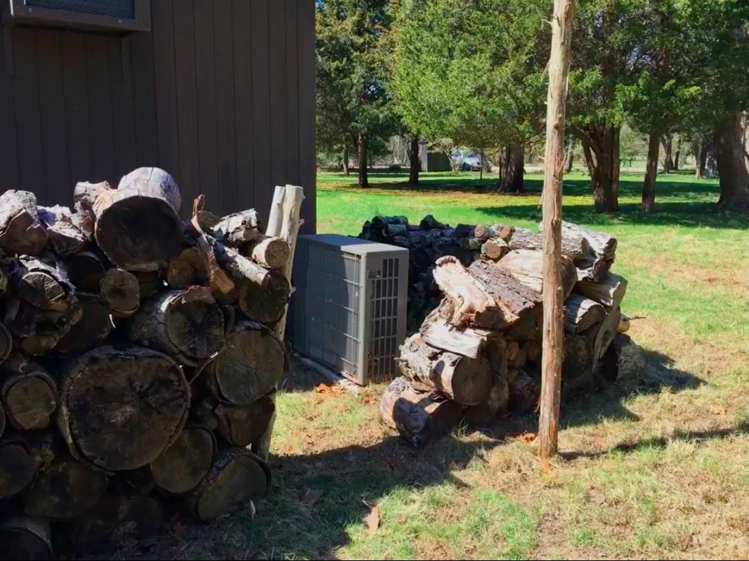 logs cut 4 Light Sat PS.png