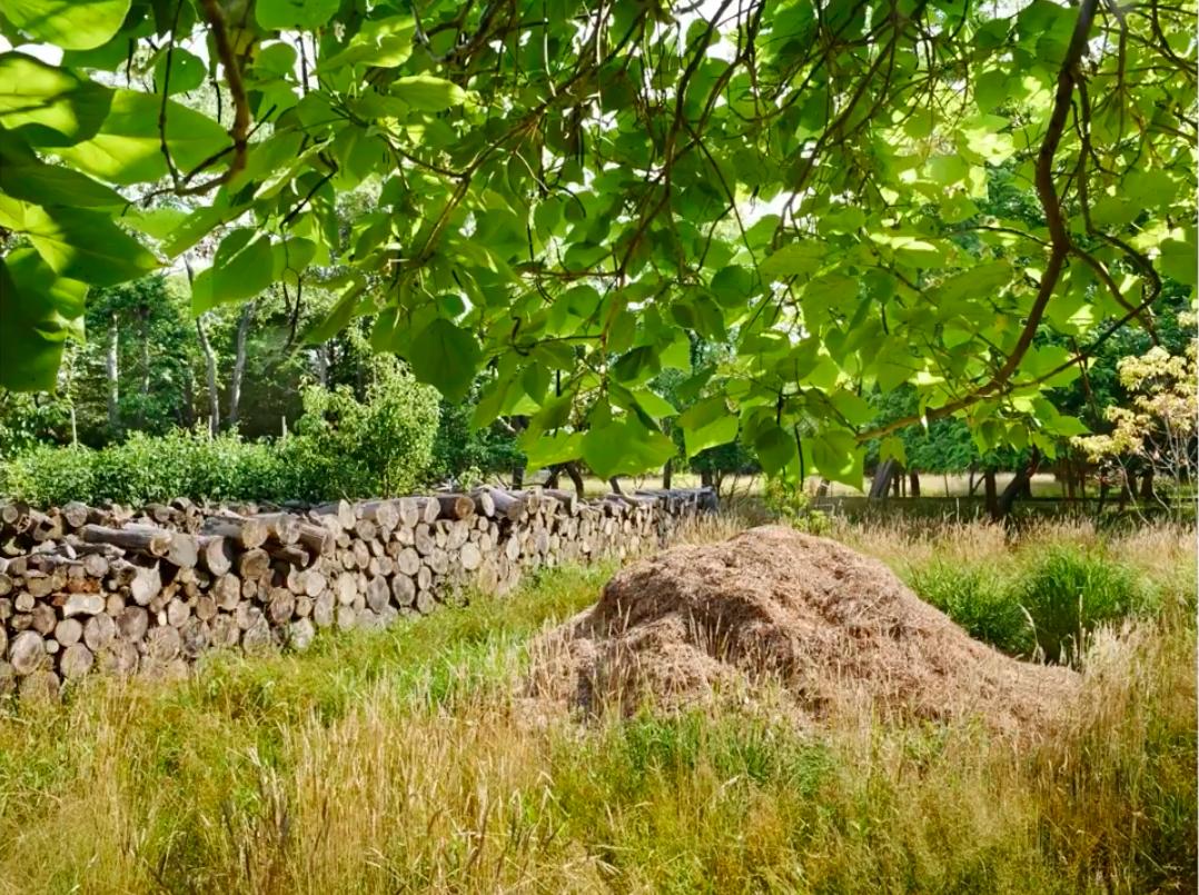 Monet haystack.png