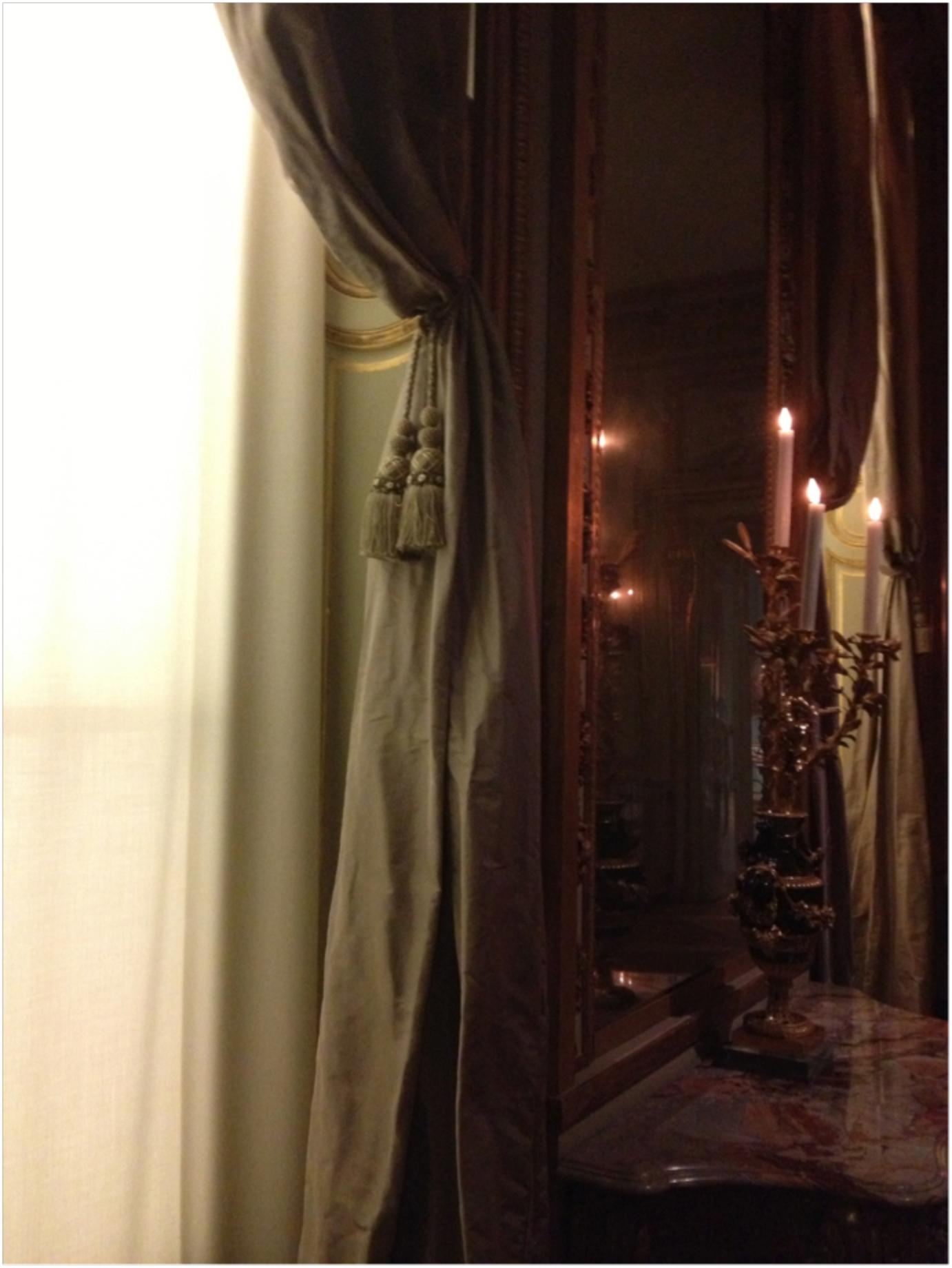 Met Room Curtains 2.jpg