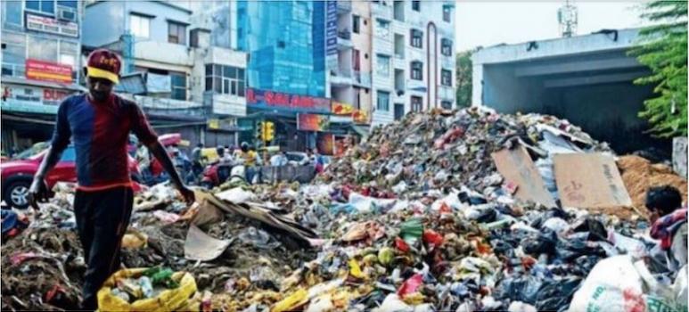 garbage heap.png