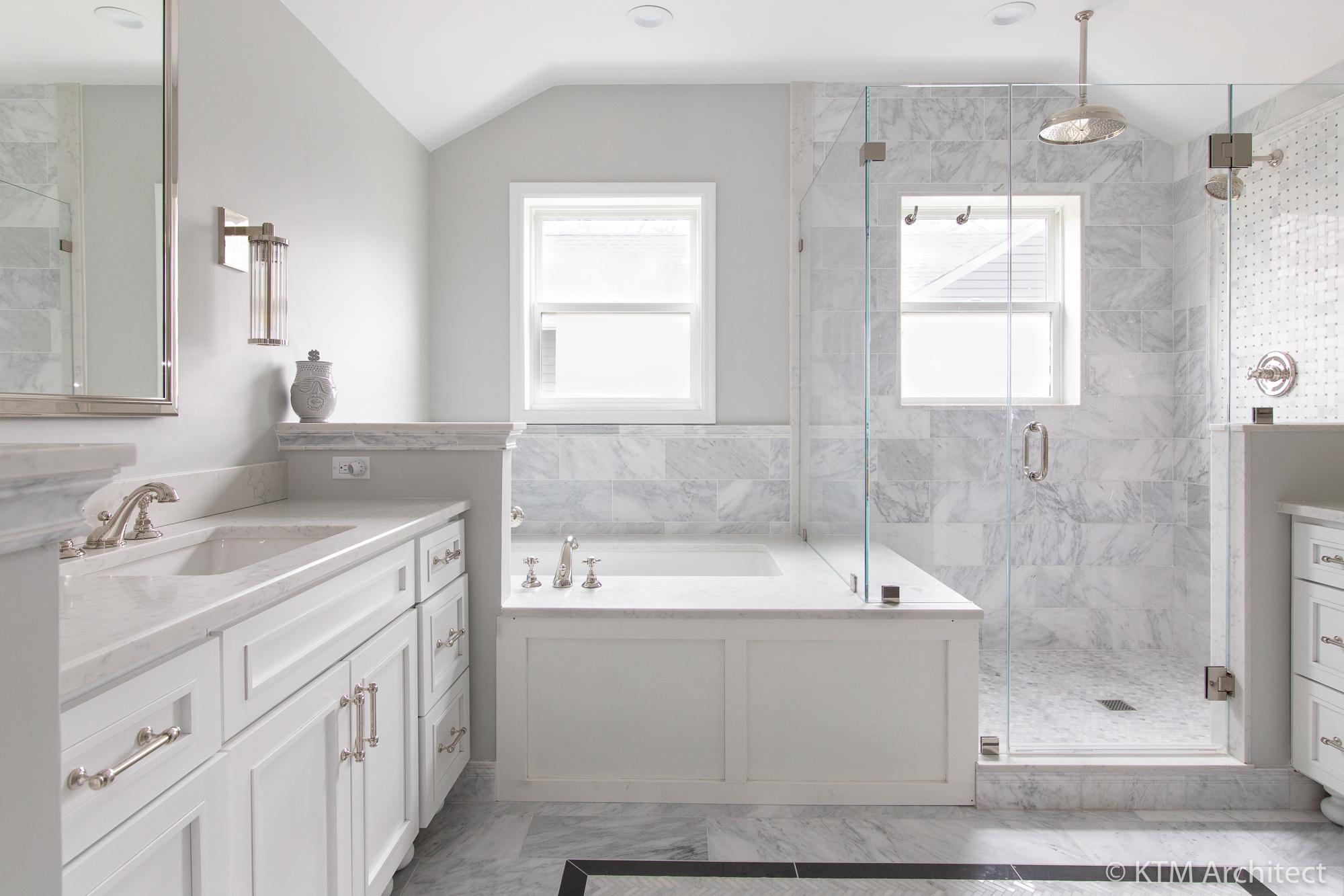 White_marble_bath-1540.jpg