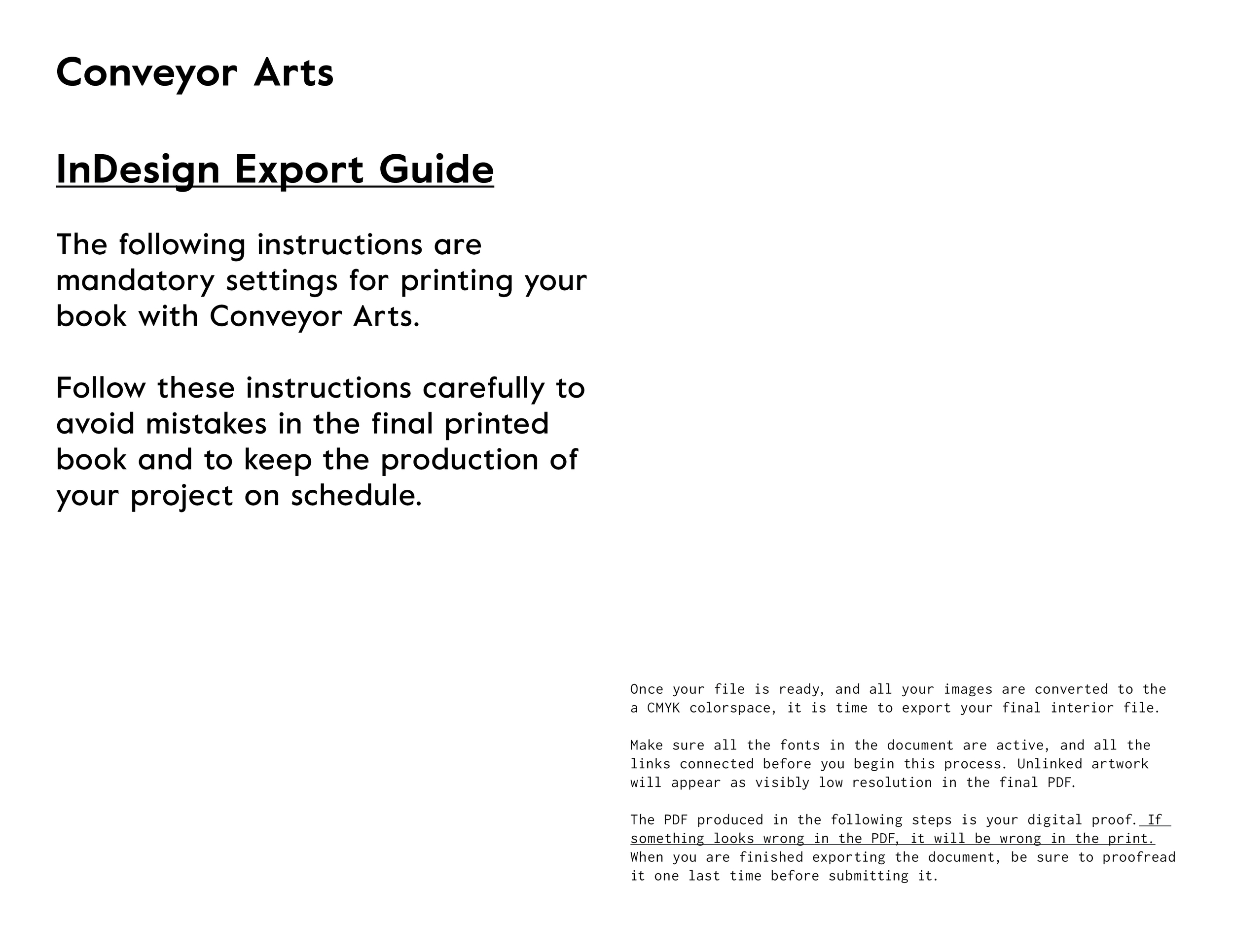 Conveyor Arts Export_Instructions8.jpg