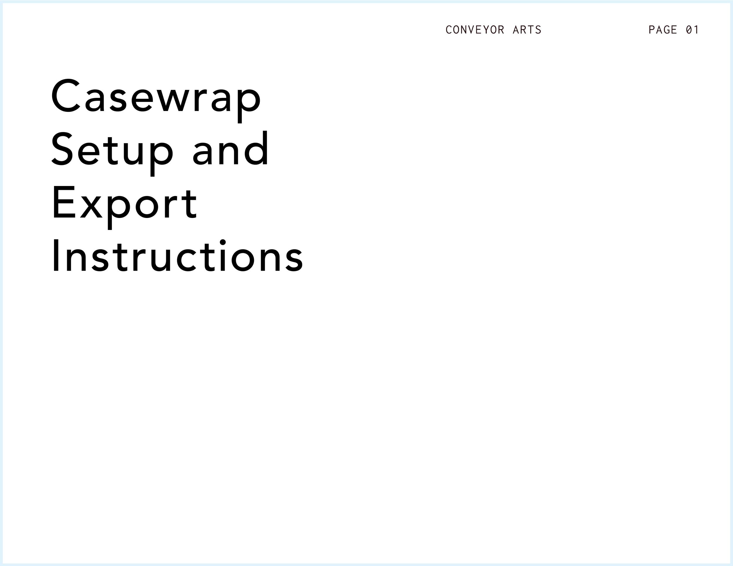 CaseWrap_01.jpg