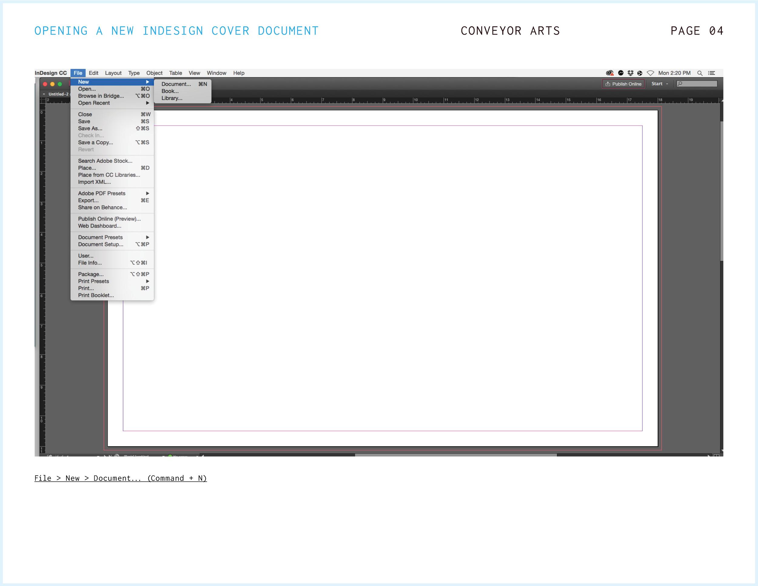 CaseWrap_04.jpg