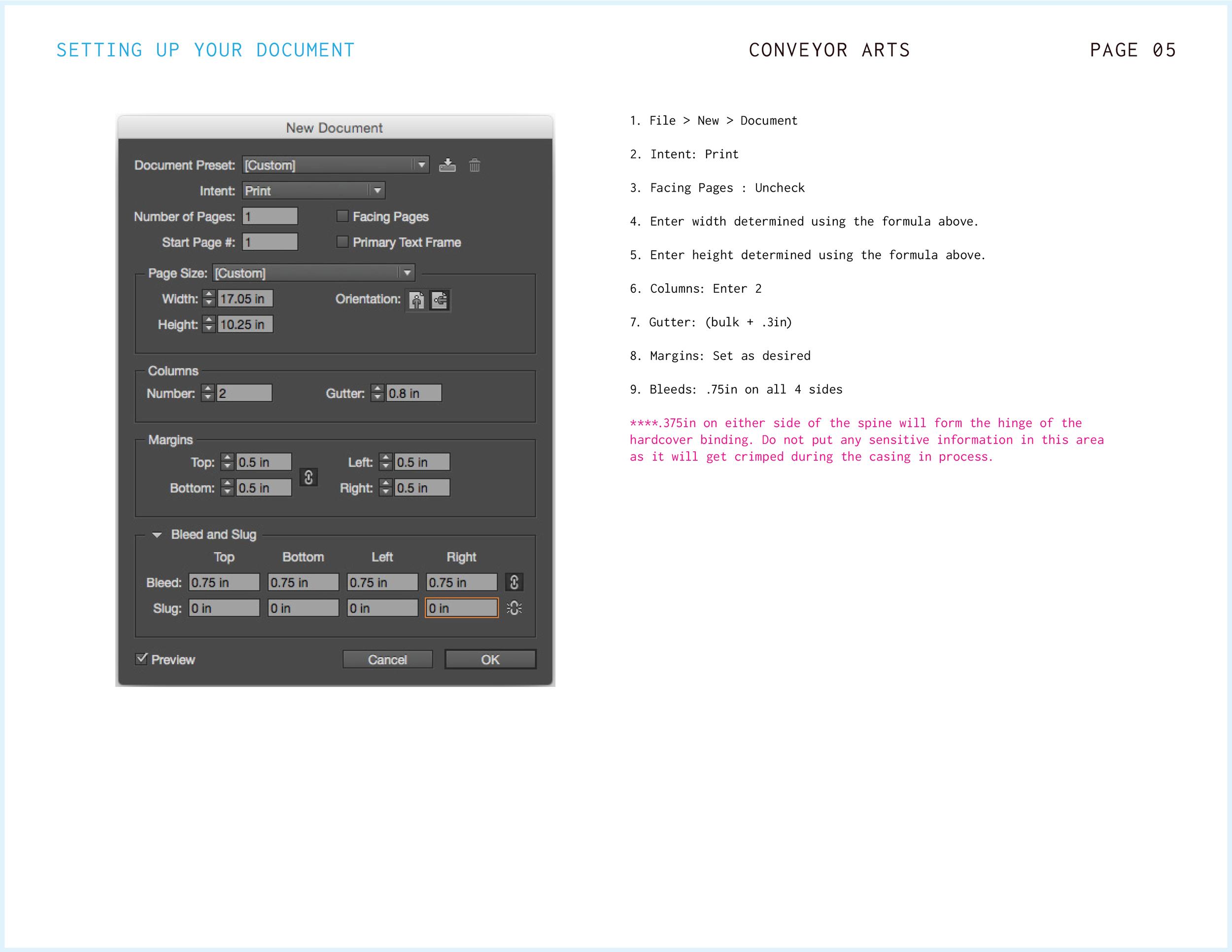 CaseWrap_05.jpg