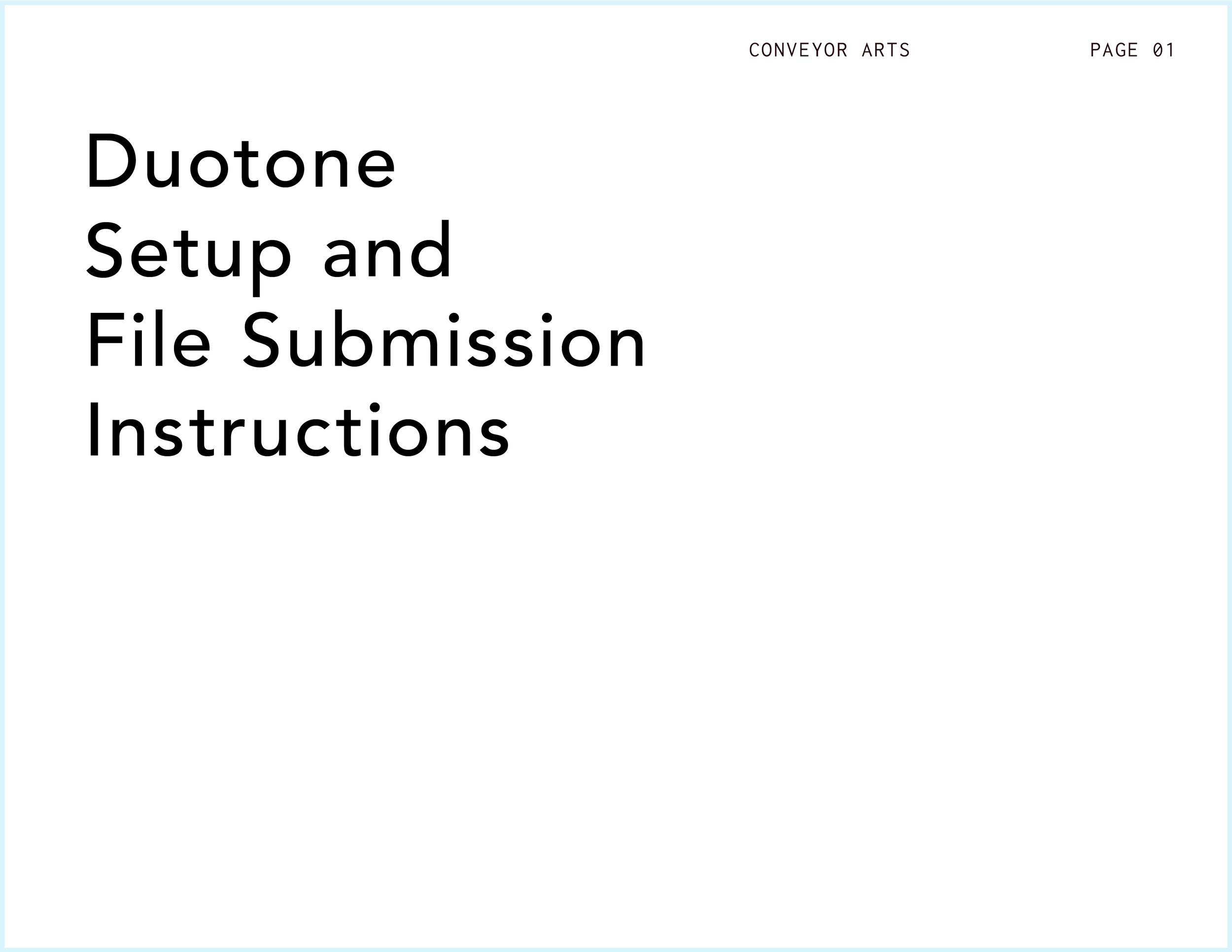 Duotone Setup Instructions_01.jpg