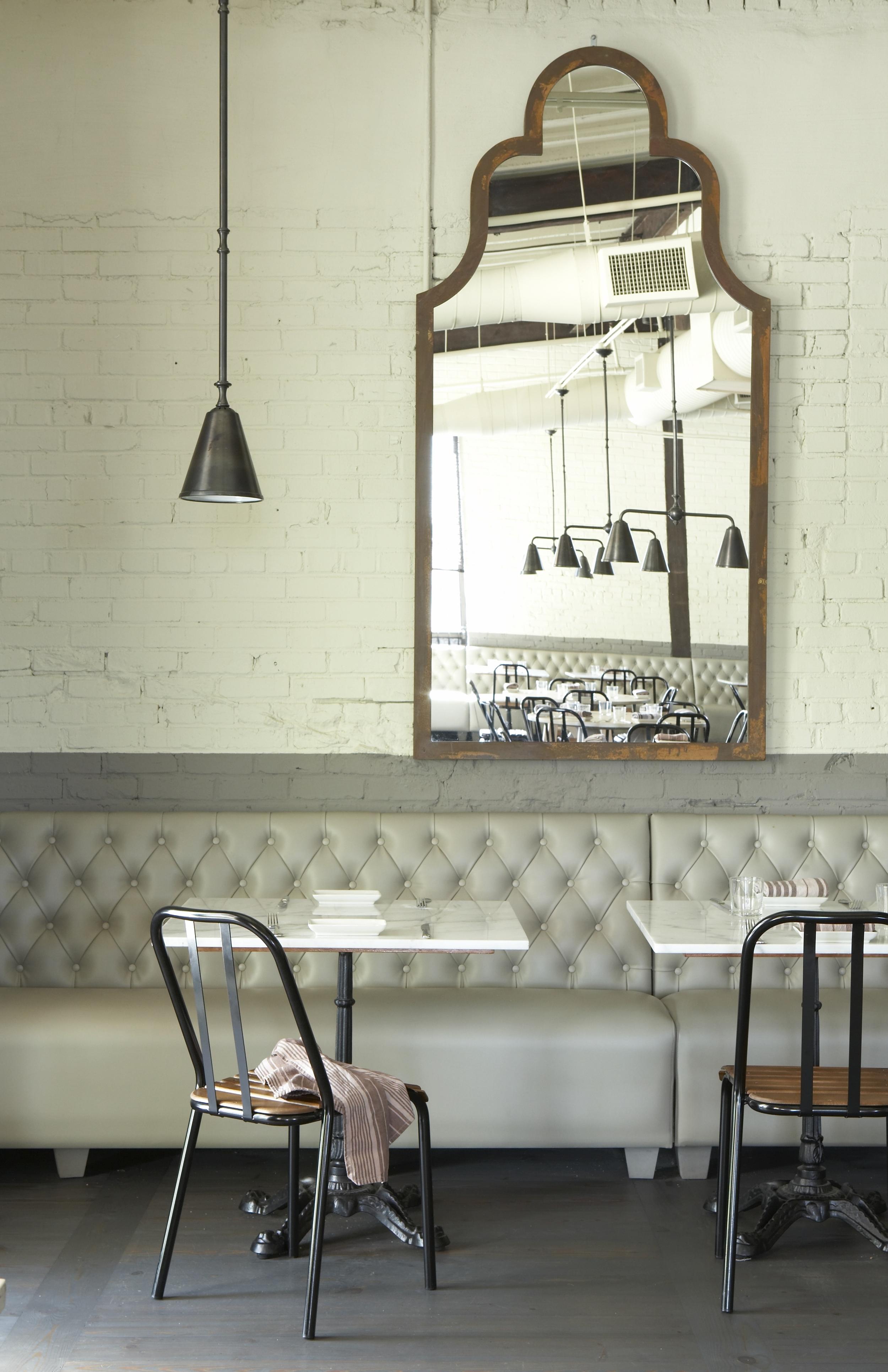Abattoir Interior3. Photo Credit Lauren Rubenstein.jpg