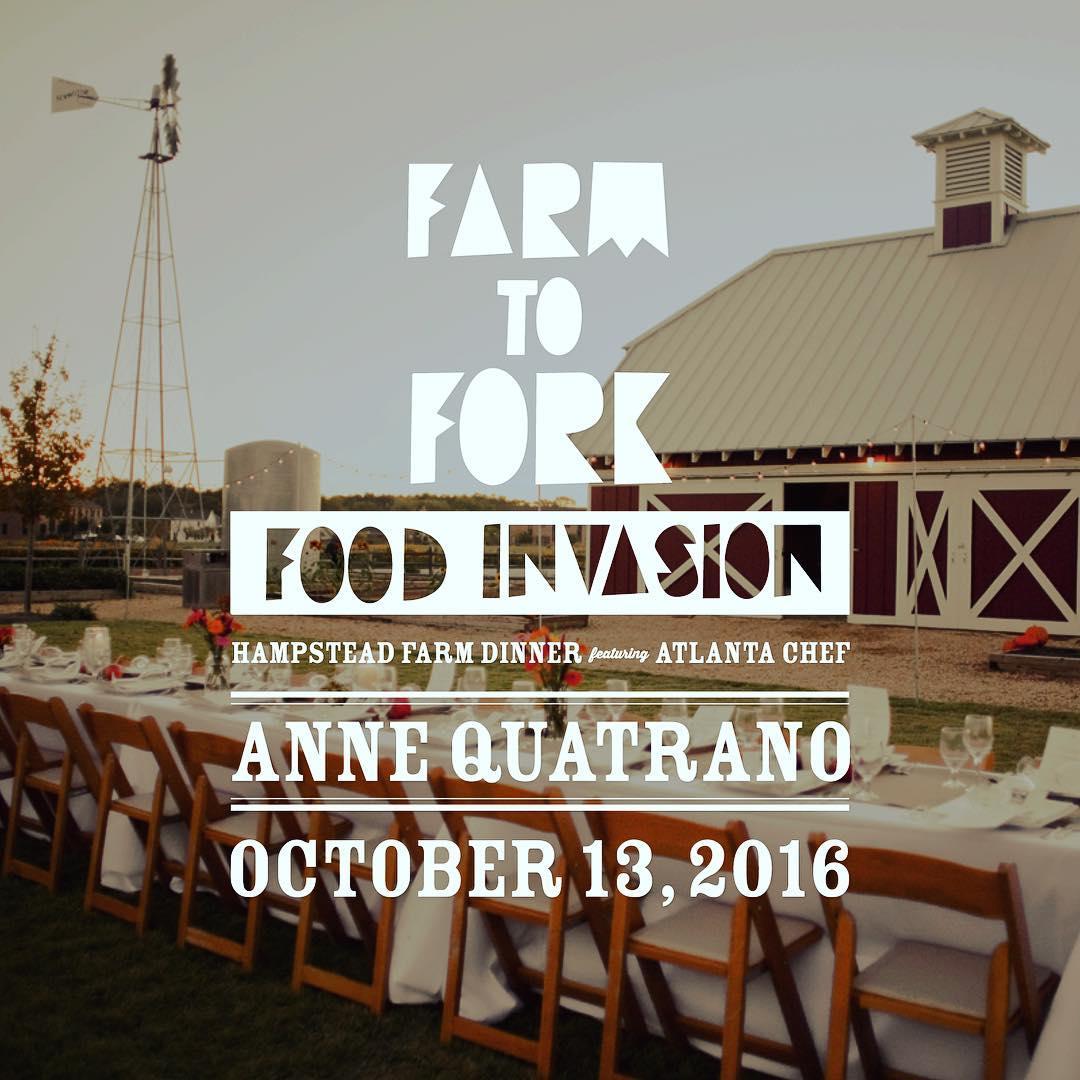 FarmtoForkDinner.jpg