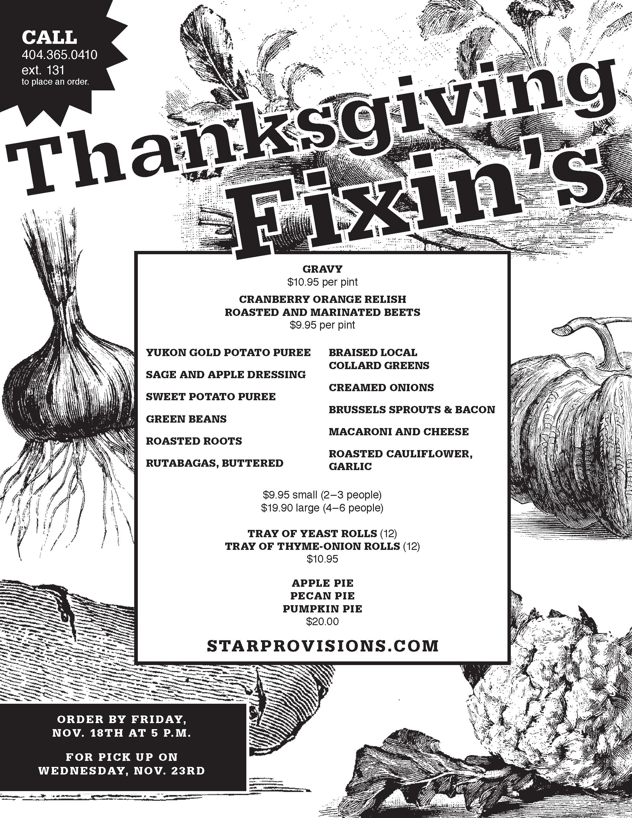 1016-sp-thanksgivingfixins.jpg