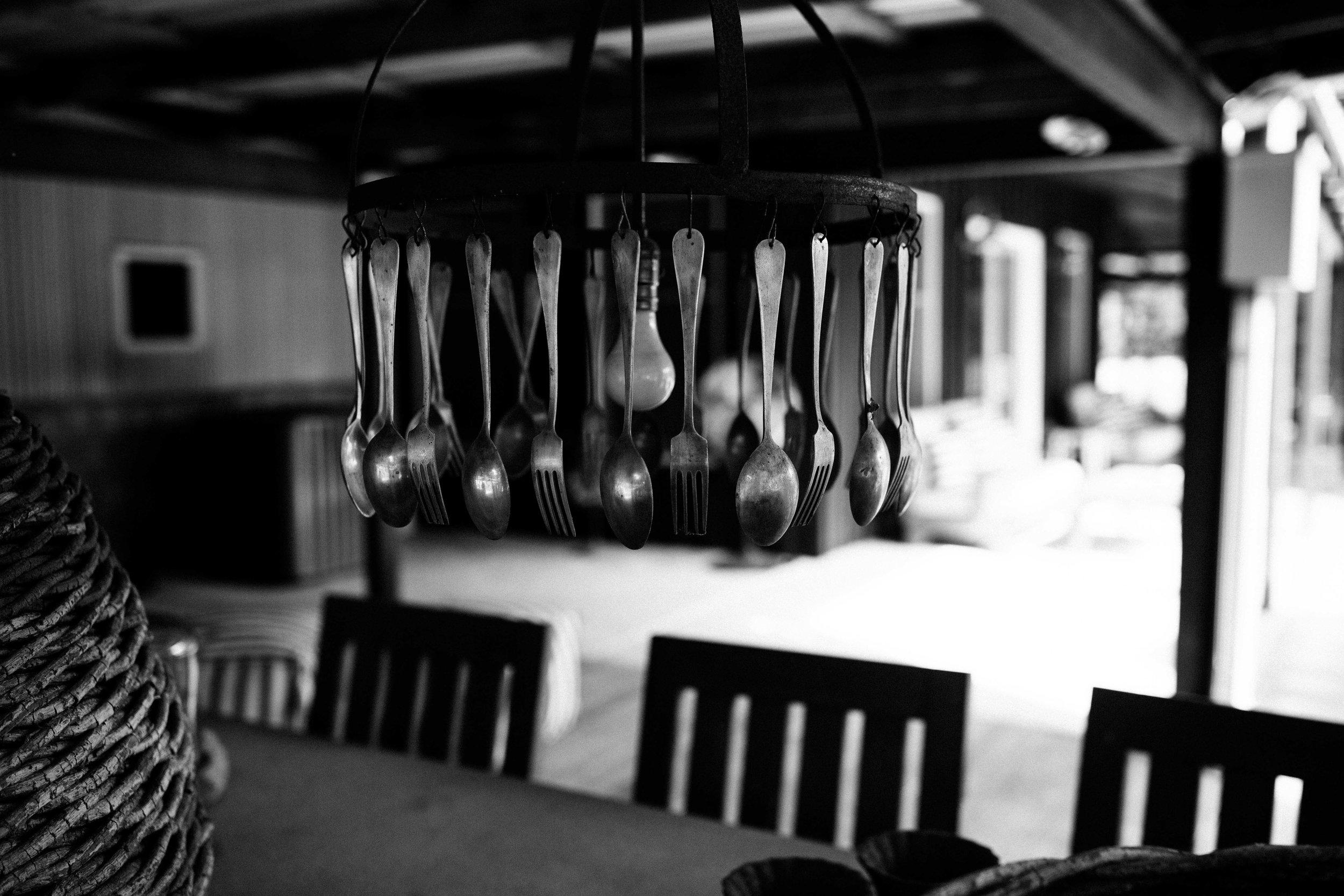 summerland_dinner-4947.jpg