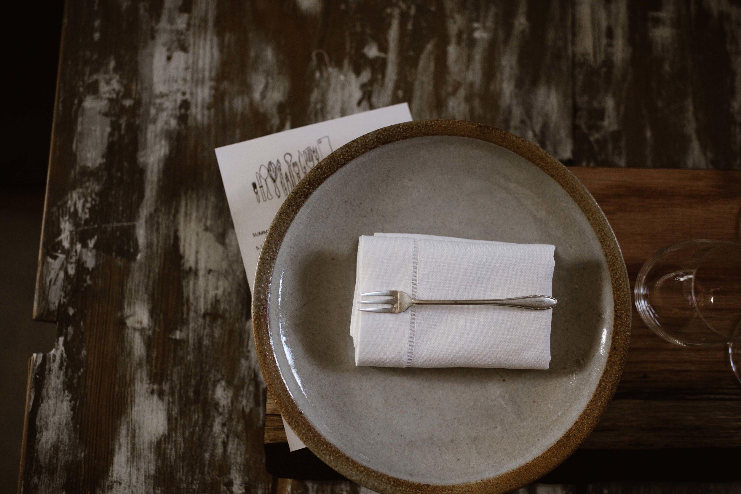 summerland_dinner-4818.jpg