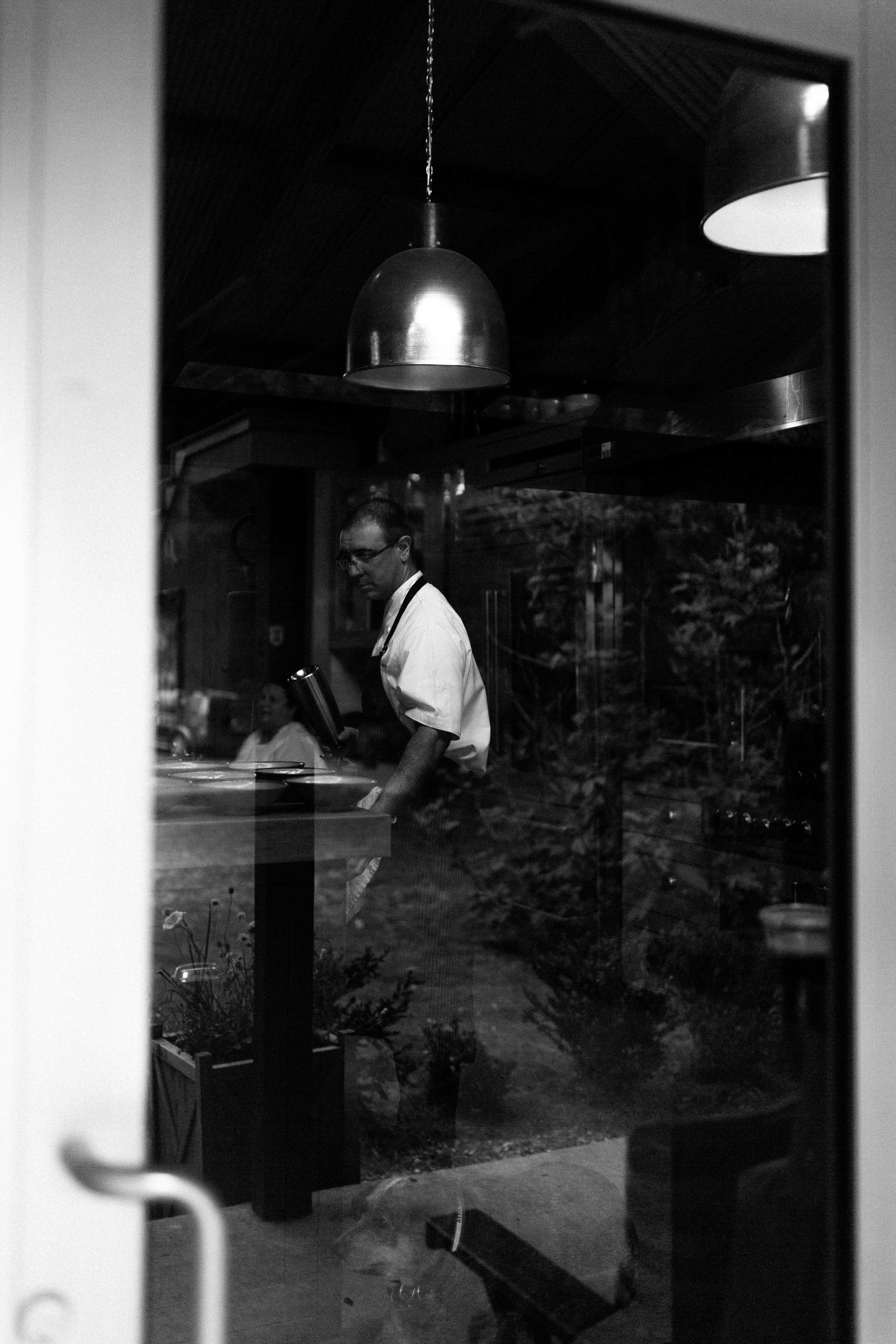 summerland_dinner-5207.jpg