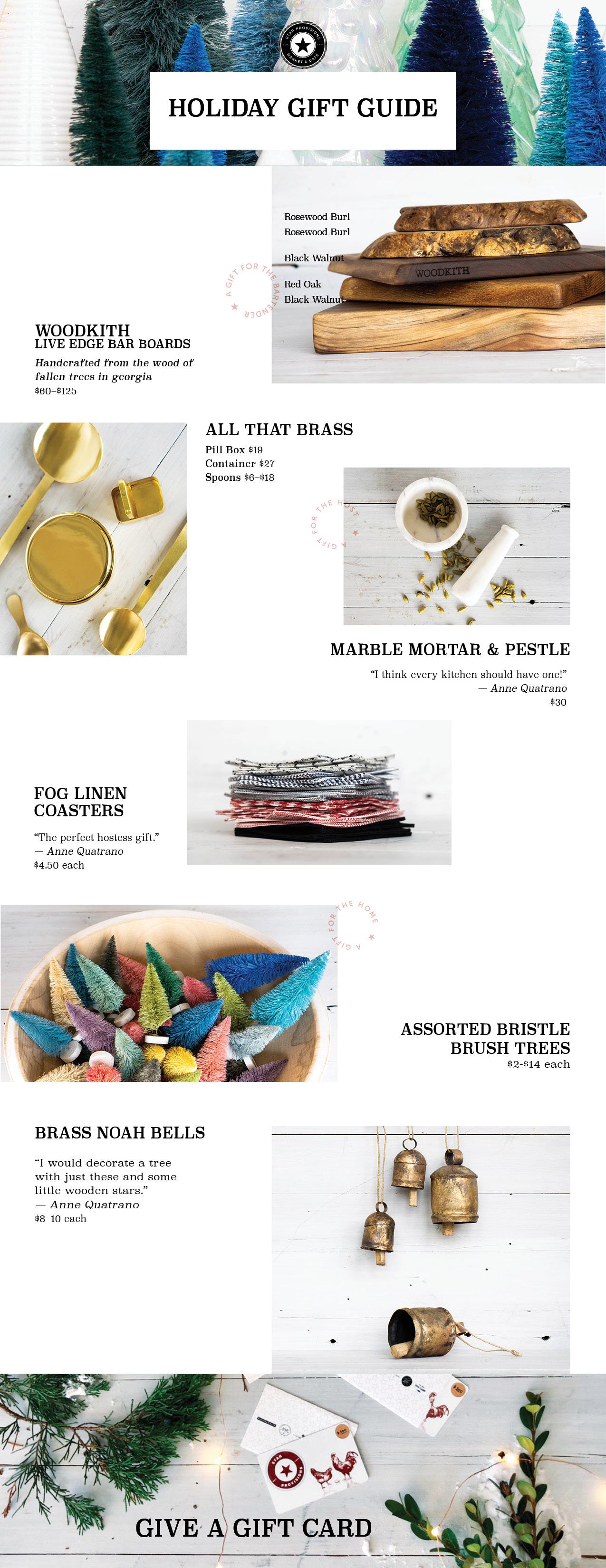 1218-sps- extended gift guide for eblast & Blog.jpg