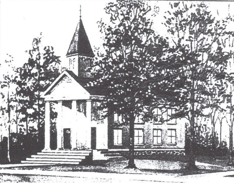 upc_colonial_church