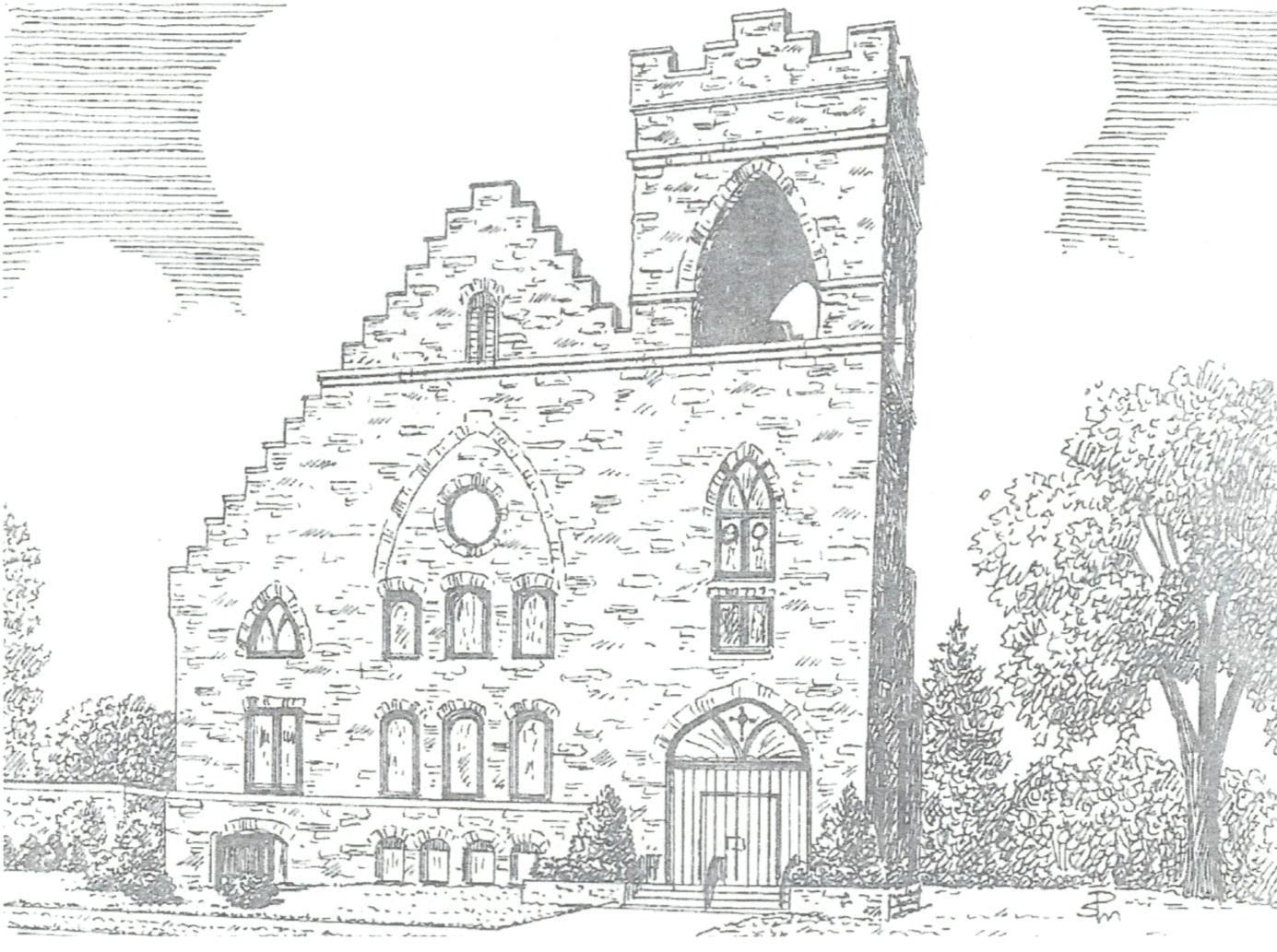 upc_current_church_sketch