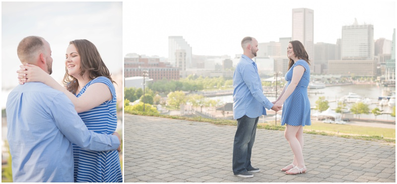 fed-hill-engagement-chelsea-blanch-photography-4