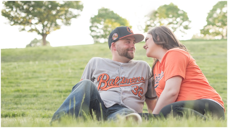 fed-hill-engagement-chelsea-blanch-photography-5