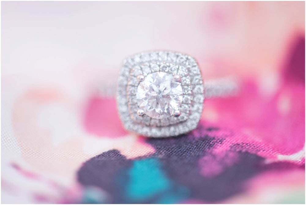 Halo-Ring-Shot-Chelsea-Blanch-Photography