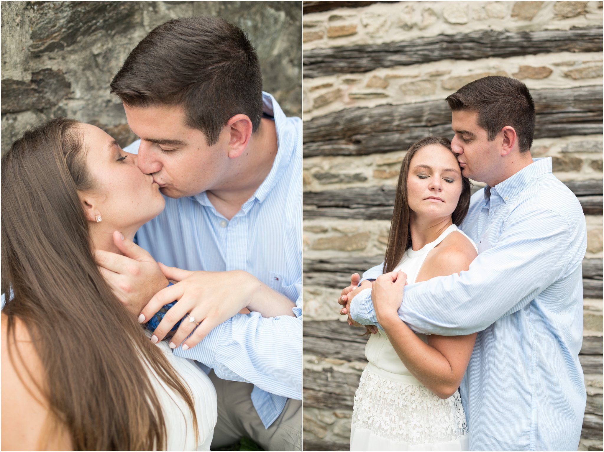 Cromwell-Valley-Park-Engagement-Chelsea-Blanch-Photography-7