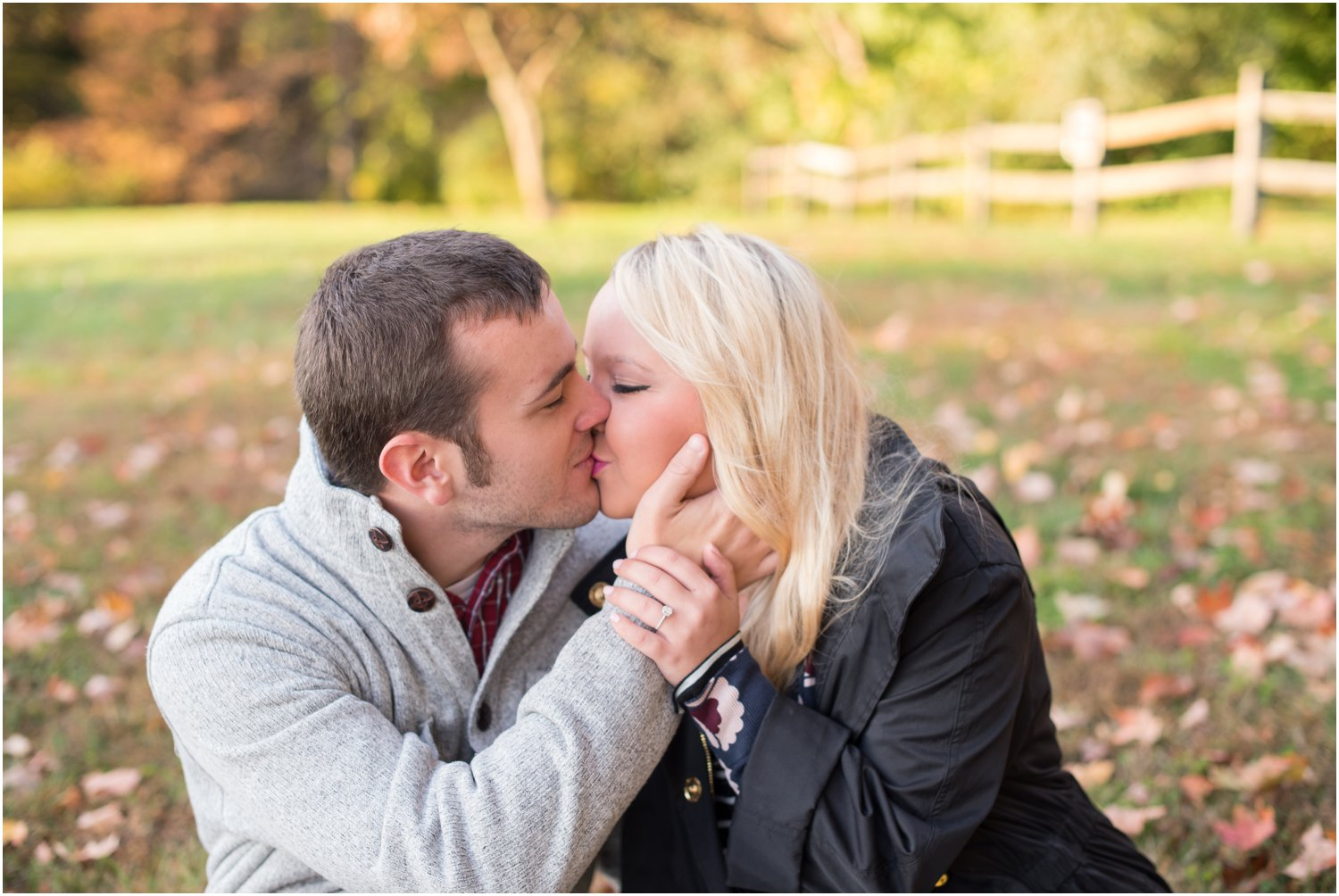 Beachmont-Christian-Camp-Fall-Engagement-Session-Chelsea-Blanch-Photography-2