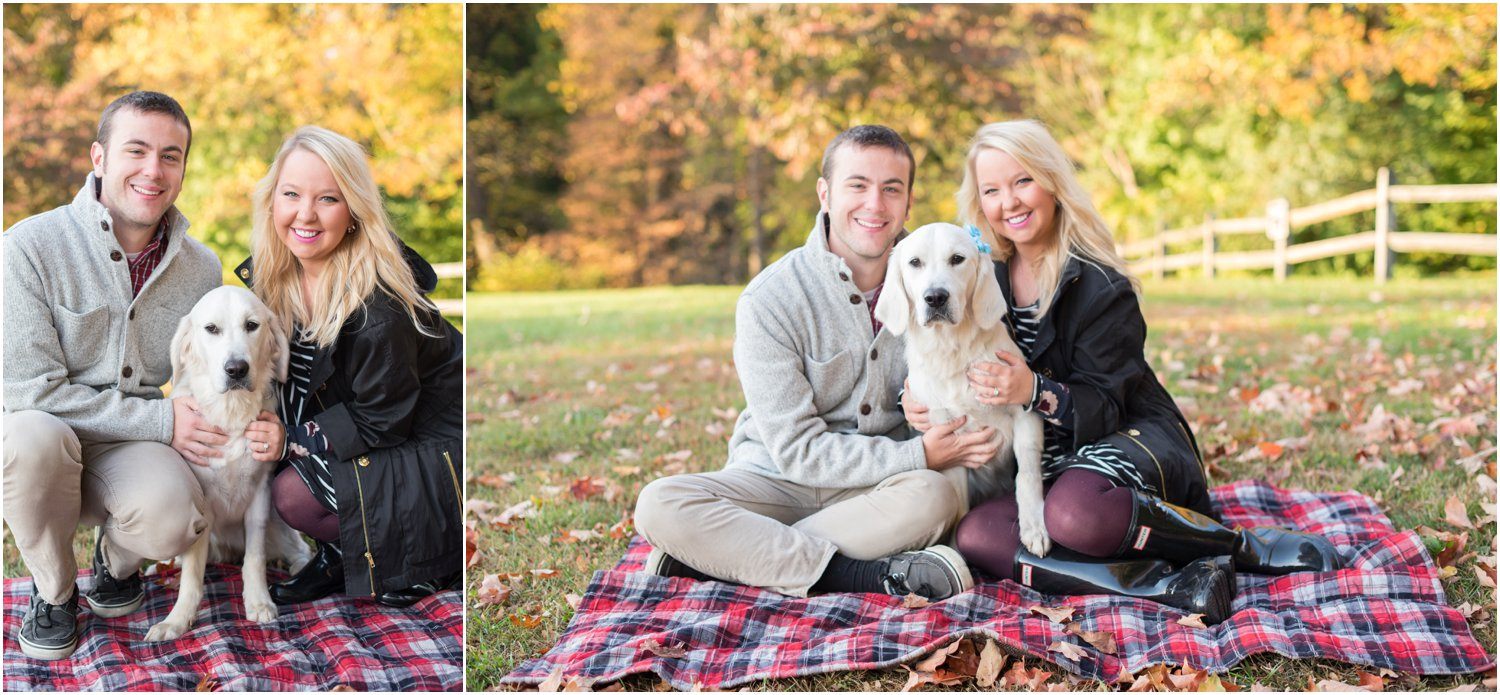 Beachmont-Christian-Camp-Fall-Engagement-Session-Chelsea-Blanch-Photography-3