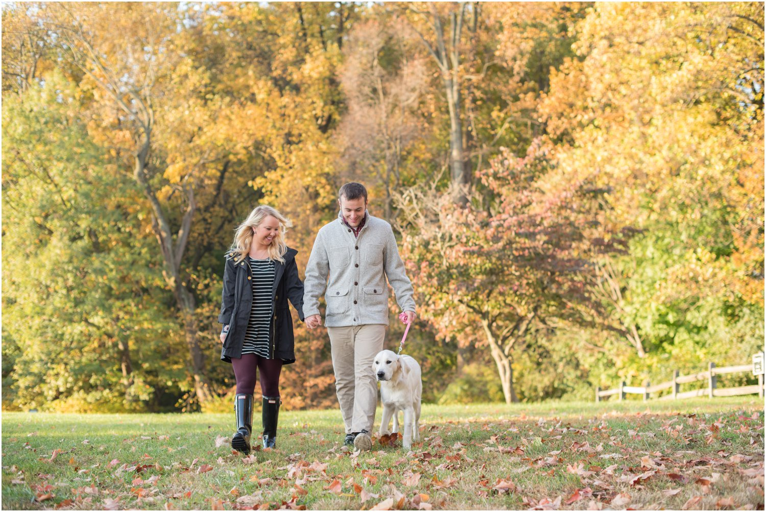 Beachmont-Christian-Camp-Fall-Engagement-Session-Chelsea-Blanch-Photography-4