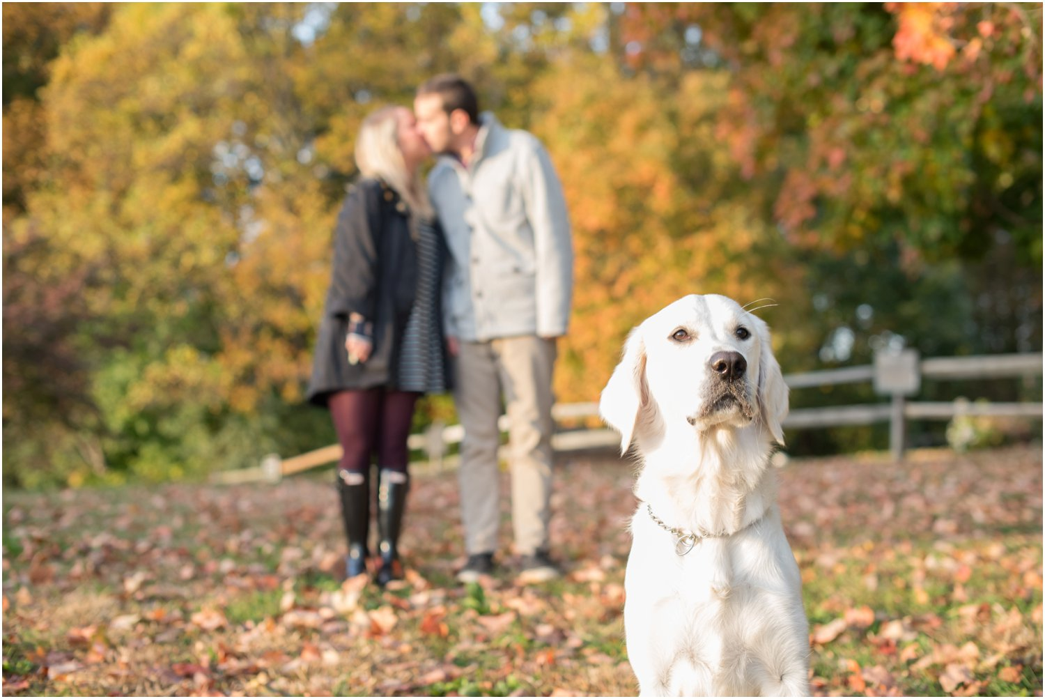 Beachmont-Christian-Camp-Fall-Engagement-Session-Chelsea-Blanch-Photography-5