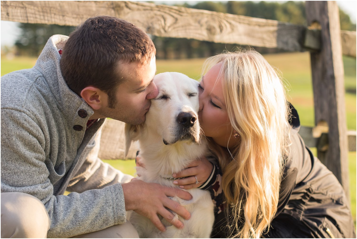 Beachmont-Christian-Camp-Fall-Engagement-Session-Chelsea-Blanch-Photography-7