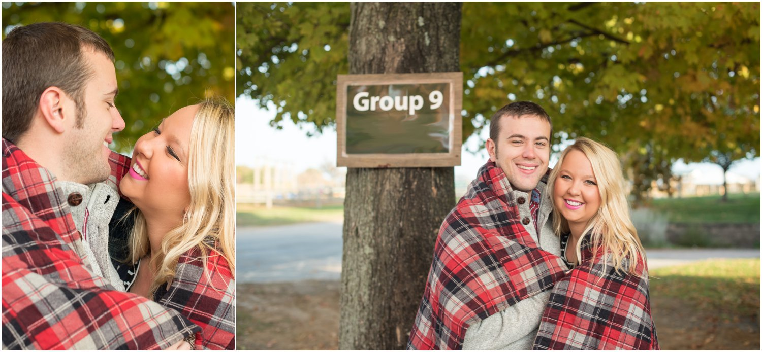 Beachmont-Christian-Camp-Fall-Engagement-Session-Chelsea-Blanch-Photography-8