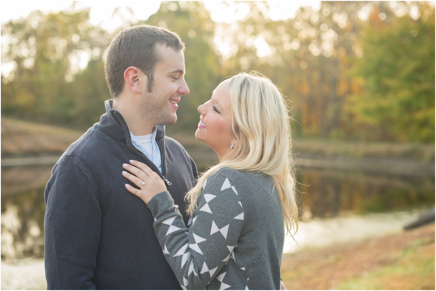 Beachmont-Christian-Camp-Fall-Engagement-Session-Chelsea-Blanch-Photography-12