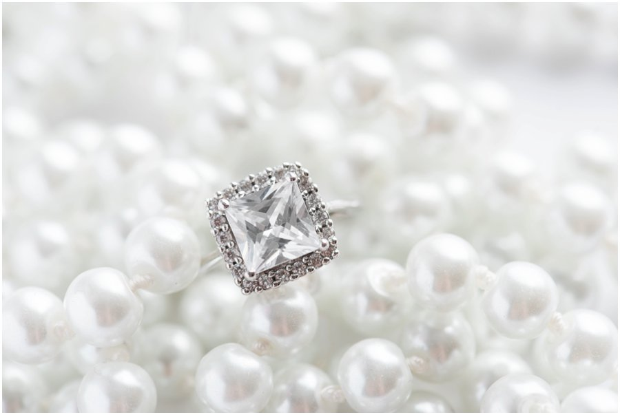 Pearl-Ring-Shot-Chelsea-Blanch-Photography-1
