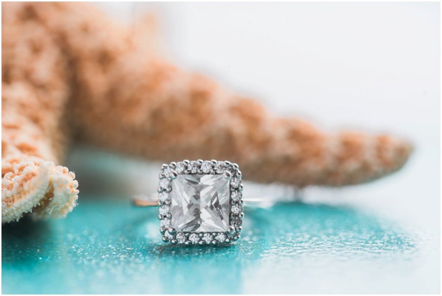 Beach-Wedding-Ring-Shot-Chelsea-Blanch-Photography-1