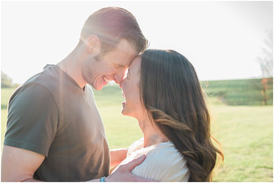Centennial-Park-Spring-Engagement-Session-Chelsea-Blanch-Photography-2