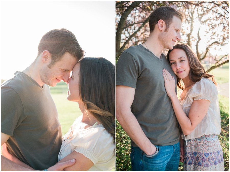 Centennial-Park-Spring-Engagement-Session-Chelsea-Blanch-Photography-3