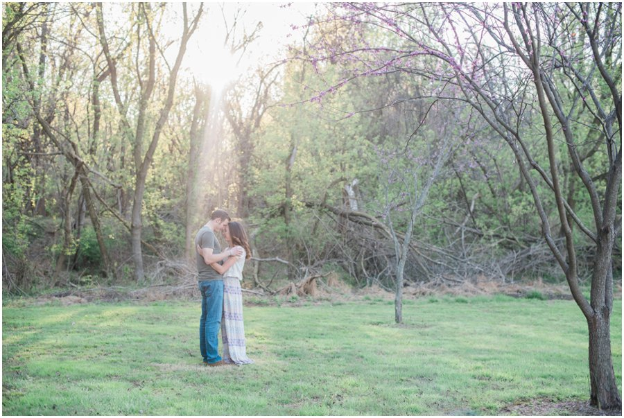 Centennial-Park-Spring-Engagement-Session-Chelsea-Blanch-Photography-5