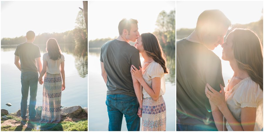 Centennial-Park-Spring-Engagement-Session-Chelsea-Blanch-Photography-6