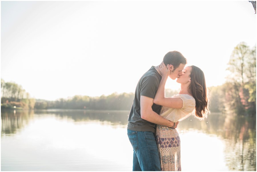 Centennial-Park-Spring-Engagement-Session-Chelsea-Blanch-Photography-7