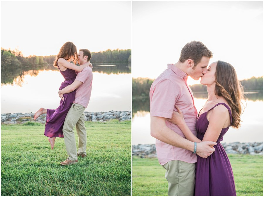 Centennial-Park-Spring-Engagement-Session-Chelsea-Blanch-Photography-14