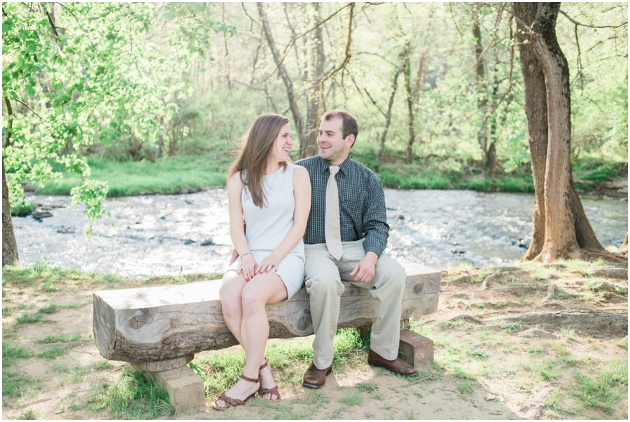 Jerusalem-Mill-Engagement-Session-Chelsea-Blanch-Photography-1