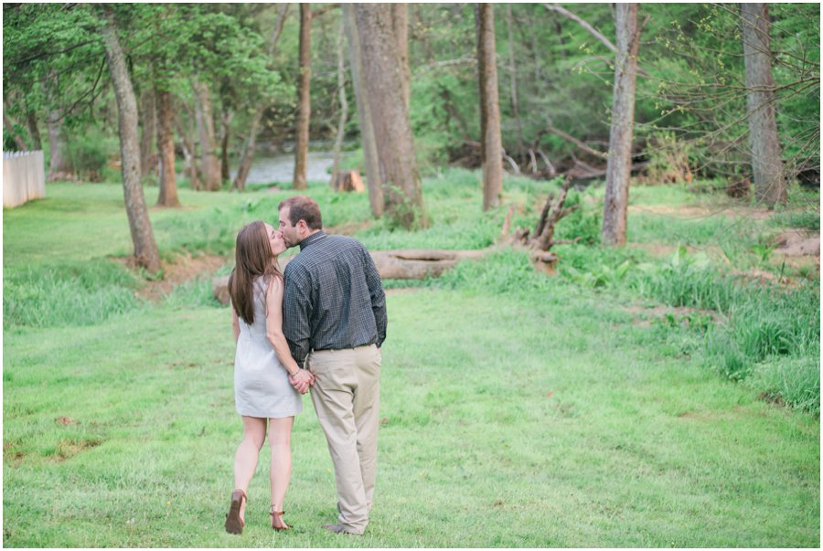Jerusalem-Mill-Engagement-Session-Chelsea-Blanch-Photography-6