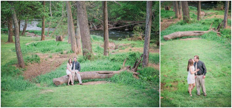 Jerusalem-Mill-Engagement-Session-Chelsea-Blanch-Photography-7