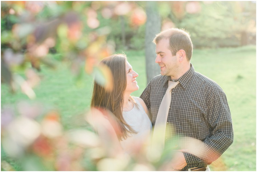 Jerusalem-Mill-Engagement-Session-Chelsea-Blanch-Photography-8