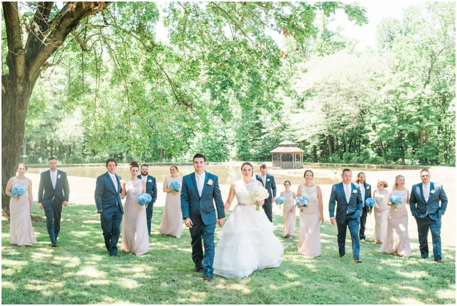 Waters-Edge-Event-Center-Wedding-Chelsea-Blanch-Photography-6