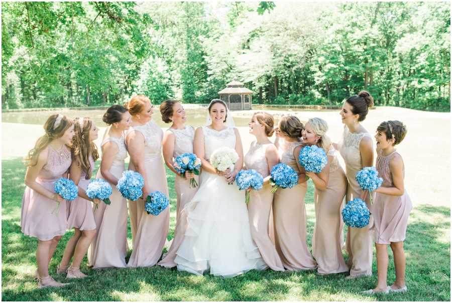 Waters-Edge-Event-Center-Wedding-Chelsea-Blanch-Photography-7