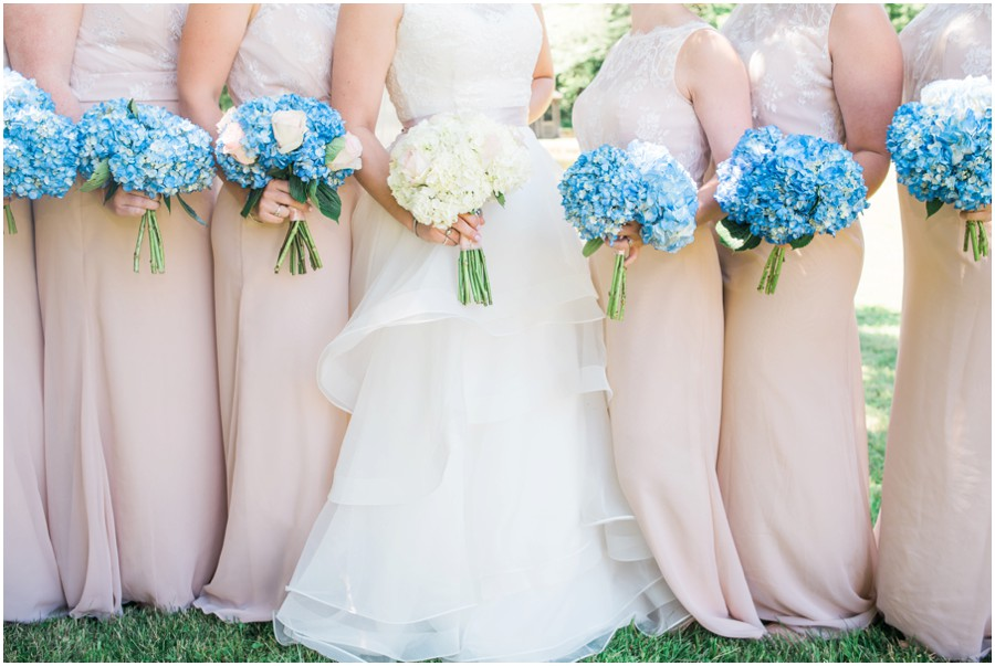 Waters-Edge-Event-Center-Wedding-Chelsea-Blanch-Photography-8