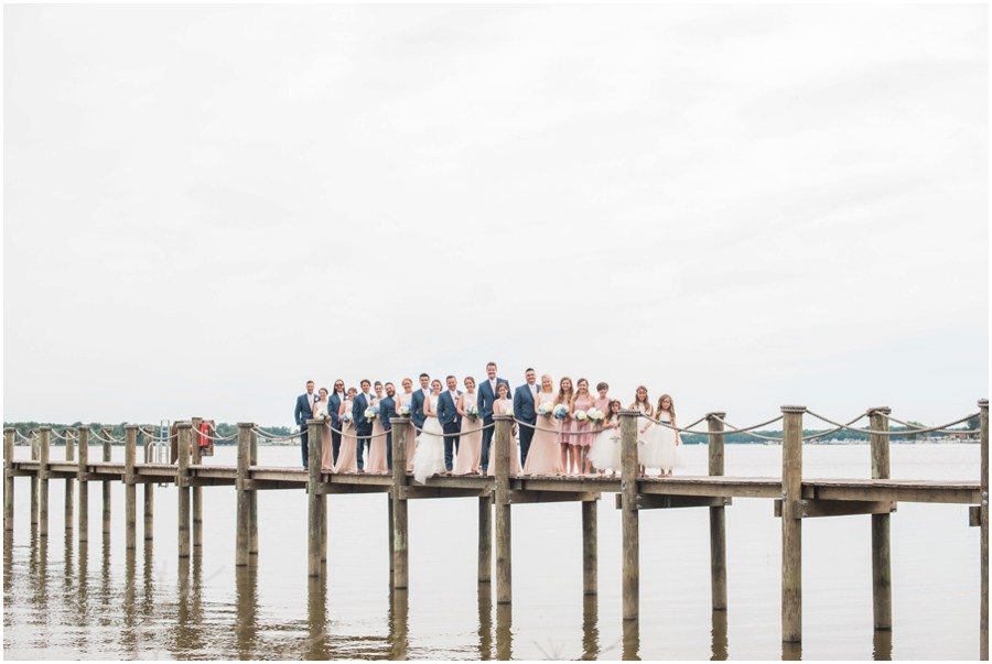 Waters-Edge-Event-Center-Wedding-Chelsea-Blanch-Photography-10