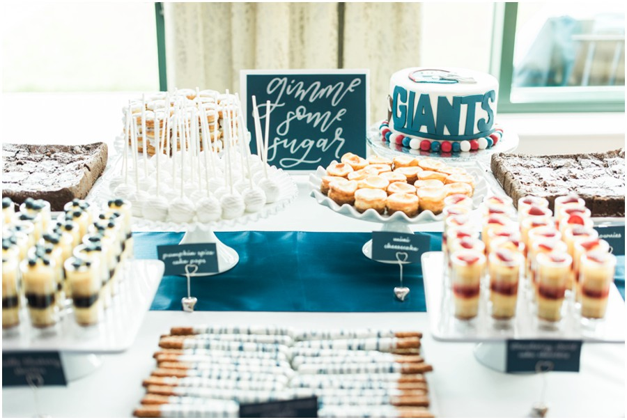 Waters-Edge-Event-Center-Wedding-Chelsea-Blanch-Photography-14