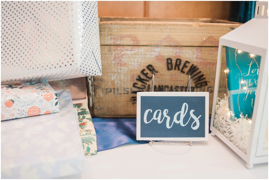 Waters-Edge-Event-Center-Wedding-Chelsea-Blanch-Photography-21